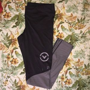 Virus Performance Stay Cool V2 Compression Pants